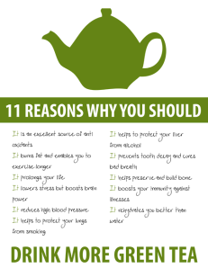 Benefits-of-Drinking-Green-Tea