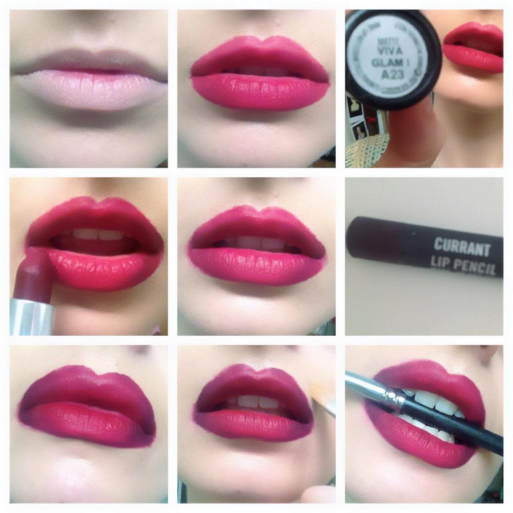 makeupbybarbz wordpress com