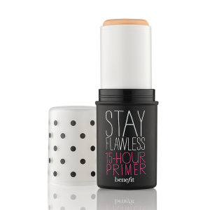 Benefit_Stay_Flawless_15_Hour_Primer_1369755264