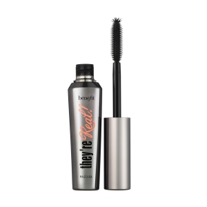 Benefit_They__039_re_Real__Beyond_Mascara_8_5g_1363863226