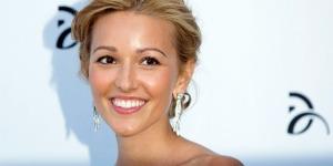 Jelena-Ristic-profile-2