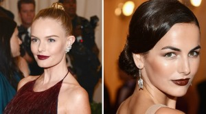 636x352-Kate-Bosworth-and-Camilla-Belle-at-MET-2012-dark-lips