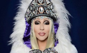 chad-michaels-2013