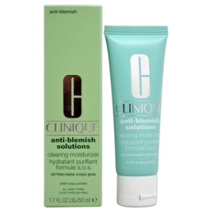 Clinique-Anti-Blemish-Solutions-Clearing-1-ounce-Moisturizer-16df8196-fd67-461b-93f3-dfc599538fd8_320