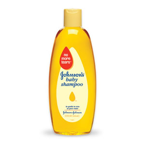 johnson-and-johnson-baby-shampoo-chemicals