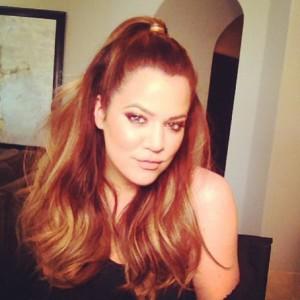 khloe-kardashian-odom-hair