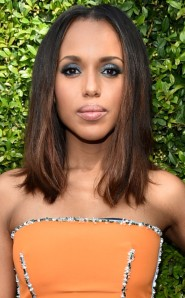 rs_634x1024-140825161045-634-kerry-washington-emmy.ls.82514
