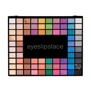 71614_100_pc_marble_eyeshadow_palette_XL