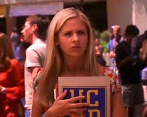 buffy-college