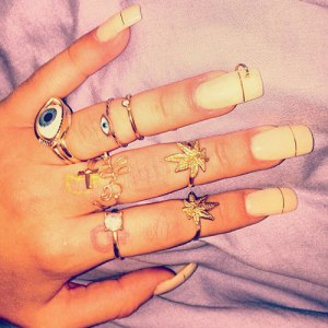 lil-debbie-nails-7