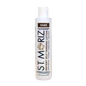 St_Moriz_Instant_Self_Tanning_Lotion___Dark_200ml_1386586345_main