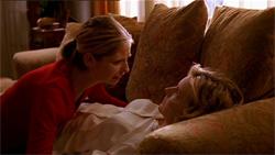 Buffy5x16