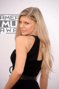 Fergie (2)