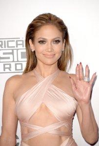 Jennifer-Lopez (1)