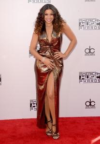 jordin-sparks-american-music-awards-2014-amas