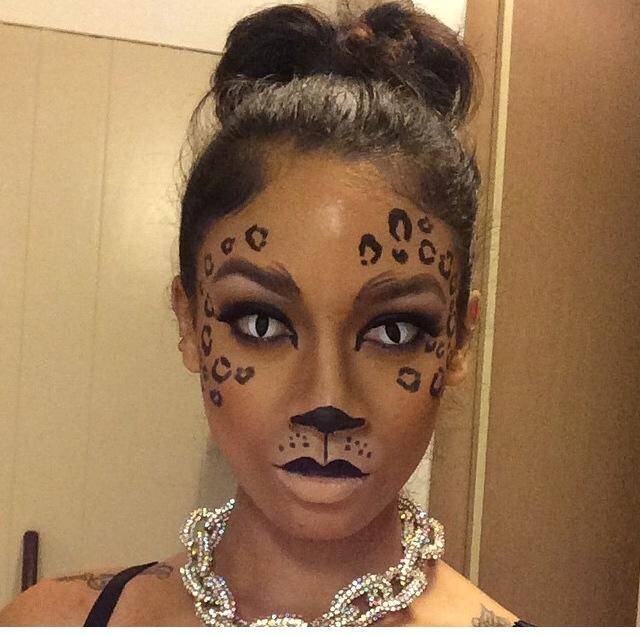 makeup artistry | makeupbybarbz