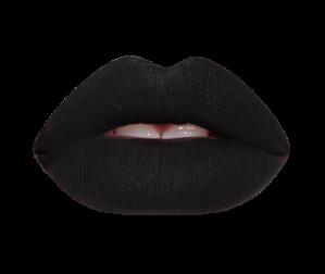 blackvelvet-lipswatch