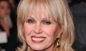 joanna-lumley-absolutely--396603