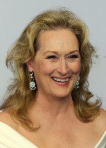 Meryl-Streep-6