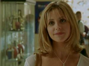 Buffy_Summers_when_she_was_bad