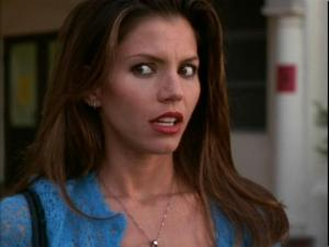 Cordelia-Chase-Screencaps-buffy-the-vampire-slayer-35672640-640-481