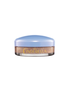 mac-cinderella-studio-eye-gloss-lightly-tauped