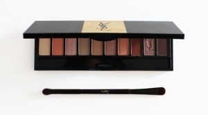 gtg-ysl-palette-beauty-crush-main