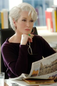 Miranda-Priestly-the-devil-wears-prada-204928_930_1400